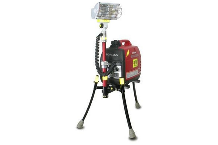 Ada Mounting Height Of Fire Extinguisher Cabi further Standard Fire Hose Reel Cabi  Dimensions additionally Fire Hose Cabi  Specifications also Lty 20pups as well Fire Department Hose Valve Cabi. on fire extinguisher cabinets