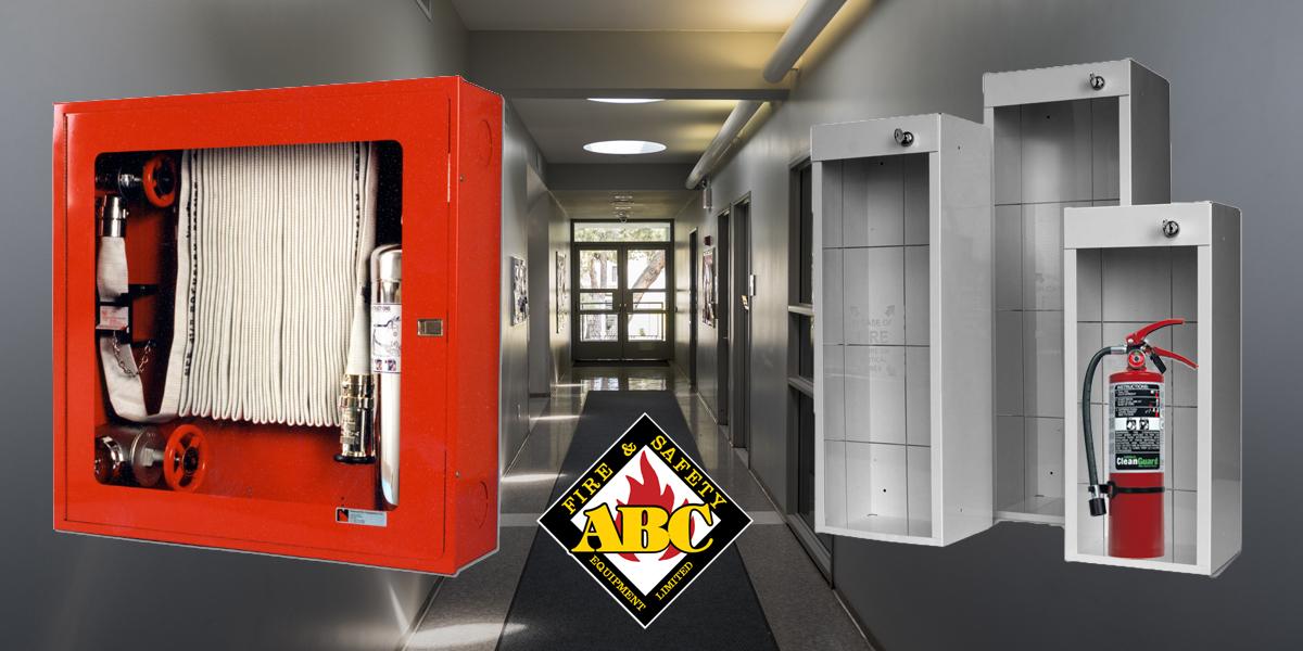Superbe ABC Fire U0026 Safety