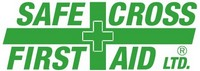SAFECROSS METAL FIRST AID CABINET #6